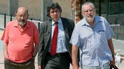 El juez del 'caso Palau' concluye que Convergència recibió 5,1 millones de