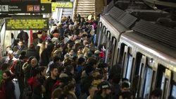 Si utilizas el metro de Barcelona, te conviene leer