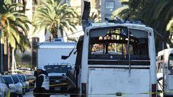 El Estado Islámico reivindica el atentado en