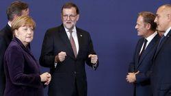 Elogios a España desde