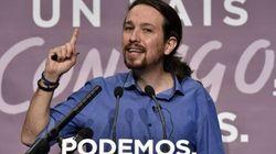 EXCLUSIVA: El duro mensaje de Pablo Iglesias a Pedro