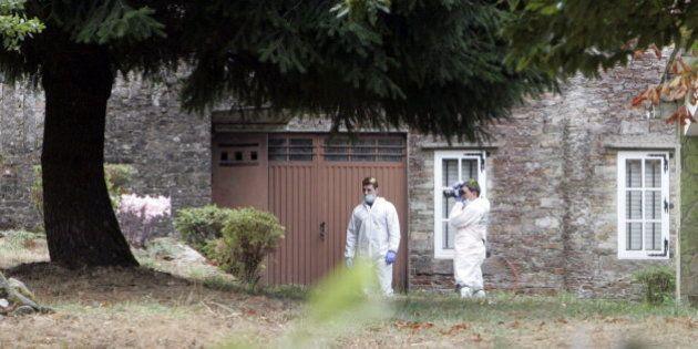 Asunta Basterra: Claves del asesinato en
