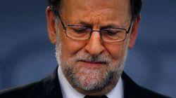España tendrá que recortar 4.000 millones para cumplir con el