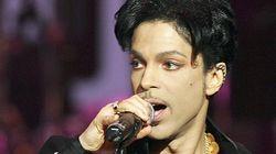 La hermana de Prince revela que esperaba su muerte desde hacía dos