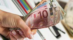 Banco de España: los salarios cayeron más de lo que dicen las