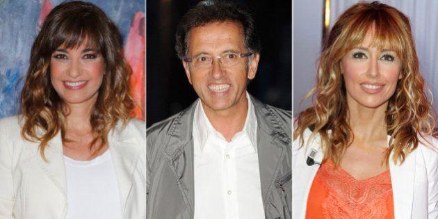 Nominados Premios Gerardo: lo peor de la tele en