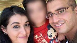 La mujer del asesino de Orlando conocía sus planes y puede ser acusada como