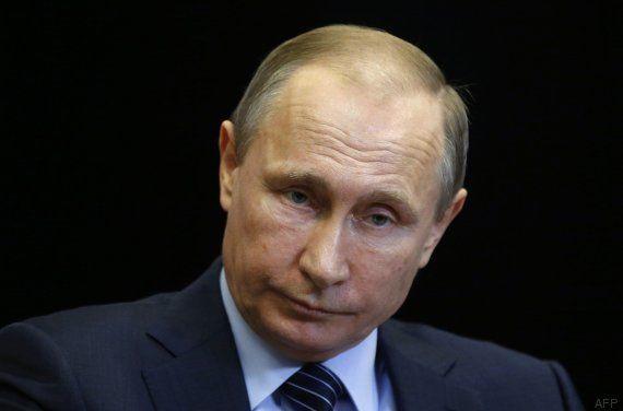 Lo que tienes que saber sobre la crisis entre Rusia y