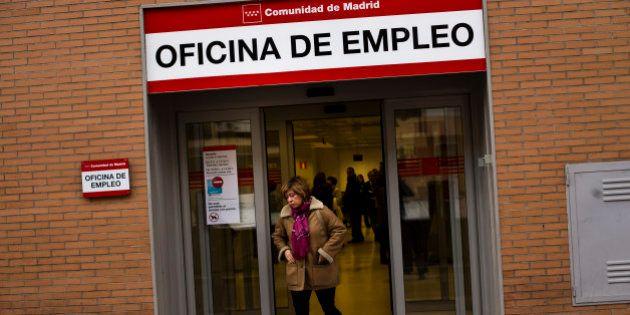 Las indemnizaciones por despido tributarán a partir de 2.000