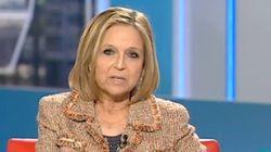 Una diputada del PP exige el cese de los presidentes de Renfe y