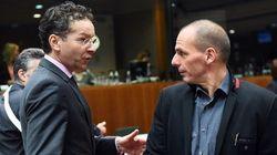 Nuevo fracaso en las negociaciones de Grecia con el Eurogrupo: ¿Y ahora