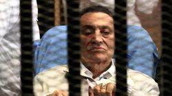 Nueva orden de libertad para Mubarak, pero no está clara su