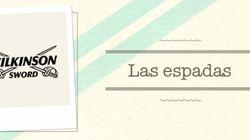 Capítulo LIV: Las