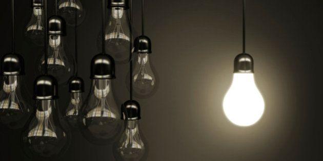 Reacciones a la subida de la luz: