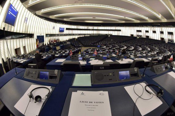 El Parlamento Europeo y la lucha contra el terrorismo: ¿qué se está