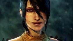 Dragon Age Inquisition, mejor videojuego del año en los premios TOP
