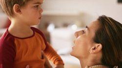 Suspenso en maternidad y maternidad