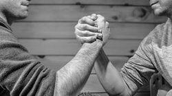 19 frases que los hombres quieren dejar de