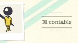 Capítulo LV: El
