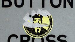 Condenado por revelar crímenes de guerra sin responsables