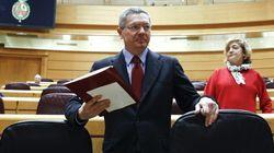 La Ley del Aborto de Gallardón llega mañana al Consejo de
