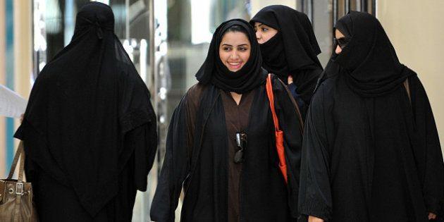 Arabia Saudí planea una ciudad solo para