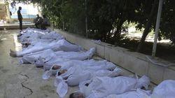 Reunión urgente de la ONU para abordar el conflicto