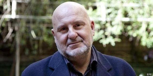 La junta directiva de la SGAE aparta a Antón Reixa de la