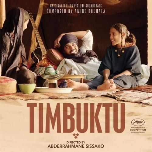 'Timbuktu': contra los bárbaros,