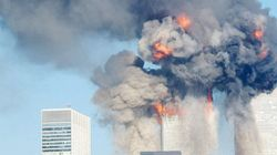 Así narró Matías Prats el atentado terrorista del 11-S