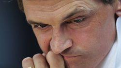 Tito responde a Guardiola: