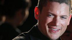 El protagonista de 'Prison Break' sale del armario y rechaza acudir a un festival