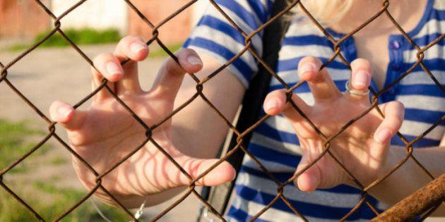 La crisis 'enjaula' a los jóvenes con sus padres: