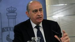 Fernández Díaz le devuelve el 'recadito' a la