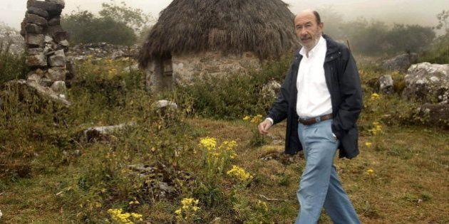 Jesús Eguiguren (PSE):