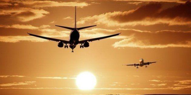 Escápate en febrero: viajes de última hora por menos de 100