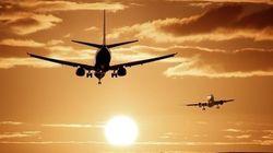 ¿Una escapada de última hora? Viaja en febrero por menos de 100