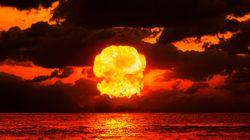 El riesgo de catástrofe nuclear es mayor ahora que en la Guerra