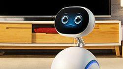 El robot que puede salvarte la