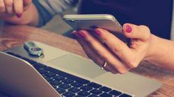 Claves para conseguir que el correo electrónico no añada más estrés a tu
