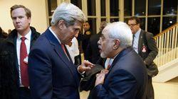 Pese al acuerdo nuclear, la relación de Estados Unidos con Irán sigue en el