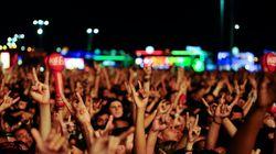 ¿A qué festival de verano deberías ir?
