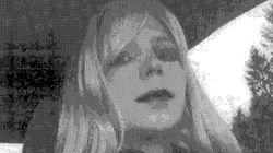 Llámame Chelsea: Bradley Manning dice ser una