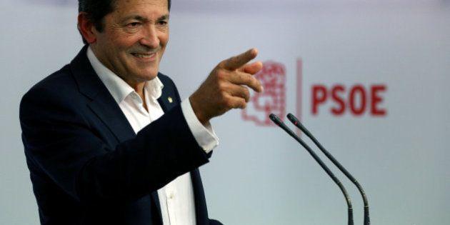 Fernández confirma sus dialogos con Rajoy y da por hecha la