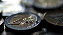 El salario bruto medio anual en 2010 fue de 22.790,20