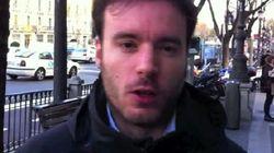 La calle opina: la entrevista a Rajoy y sus reflexiones sobre la Infanta
