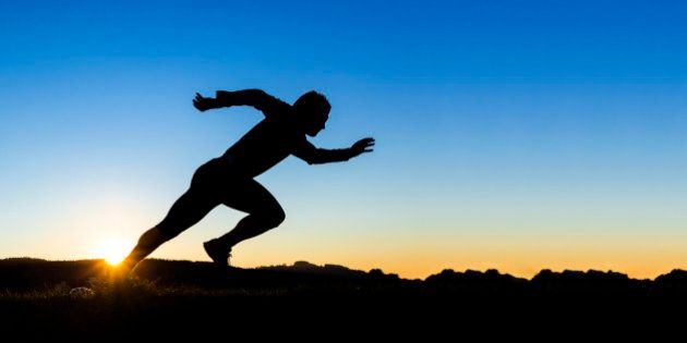 11 consejos para correr en días de