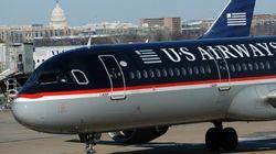 Las aerolíneas de EEUU y varias europeas cancelan sus vuelos a