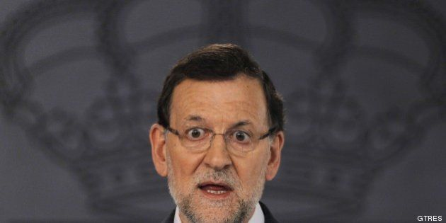 Caso Bárcenas: El PP acumuló 8,3 millones en dinero negro, según el