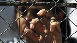 Un millón de niños sirios han tenido que abandonar sus hogares, según